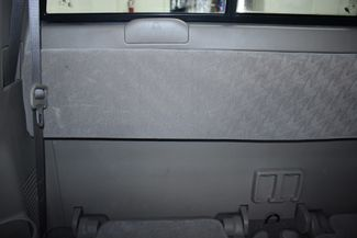 2004 Toyota Tacoma Xtracab PreRunner V6 SR5 Kensington, Maryland 31