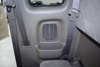 2004 Toyota Tacoma Xtracab PreRunner V6 SR5 Kensington, Maryland 33