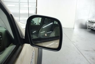 2004 Toyota Tacoma Xtracab PreRunner V6 SR5 Kensington, Maryland 36