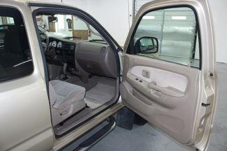 2004 Toyota Tacoma Xtracab PreRunner V6 SR5 Kensington, Maryland 37