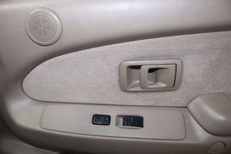 2004 Toyota Tacoma Xtracab PreRunner V6 SR5 Kensington, Maryland 39