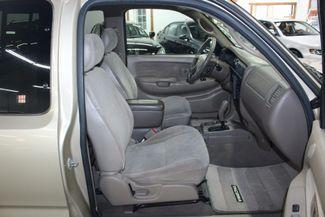 2004 Toyota Tacoma Xtracab PreRunner V6 SR5 Kensington, Maryland 41