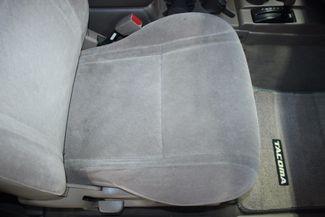 2004 Toyota Tacoma Xtracab PreRunner V6 SR5 Kensington, Maryland 44