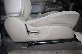 2004 Toyota Tacoma Xtracab PreRunner V6 SR5 Kensington, Maryland 45