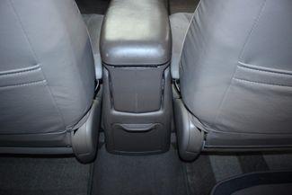 2004 Toyota Tacoma Xtracab PreRunner V6 SR5 Kensington, Maryland 48