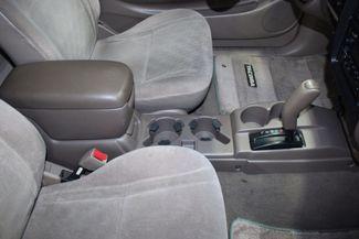 2004 Toyota Tacoma Xtracab PreRunner V6 SR5 Kensington, Maryland 50