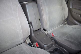 2004 Toyota Tacoma Xtracab PreRunner V6 SR5 Kensington, Maryland 52
