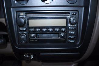 2004 Toyota Tacoma Xtracab PreRunner V6 SR5 Kensington, Maryland 56