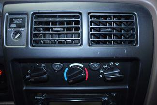 2004 Toyota Tacoma Xtracab PreRunner V6 SR5 Kensington, Maryland 57