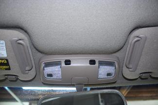 2004 Toyota Tacoma Xtracab PreRunner V6 SR5 Kensington, Maryland 59
