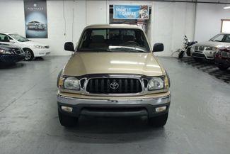 2004 Toyota Tacoma Xtracab PreRunner V6 SR5 Kensington, Maryland 8