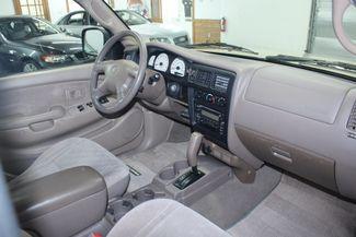 2004 Toyota Tacoma Xtracab PreRunner V6 SR5 Kensington, Maryland 60