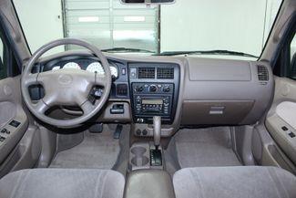 2004 Toyota Tacoma Xtracab PreRunner V6 SR5 Kensington, Maryland 61