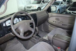 2004 Toyota Tacoma Xtracab PreRunner V6 SR5 Kensington, Maryland 70