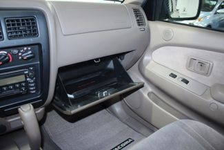 2004 Toyota Tacoma Xtracab PreRunner V6 SR5 Kensington, Maryland 71