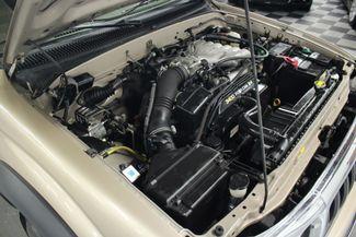 2004 Toyota Tacoma Xtracab PreRunner V6 SR5 Kensington, Maryland 74