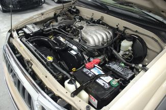 2004 Toyota Tacoma Xtracab PreRunner V6 SR5 Kensington, Maryland 75