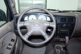 2004 Toyota Tacoma Xtracab PreRunner V6 SR5 Kensington, Maryland 62