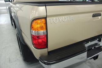 2004 Toyota Tacoma Xtracab PreRunner V6 SR5 Kensington, Maryland 90