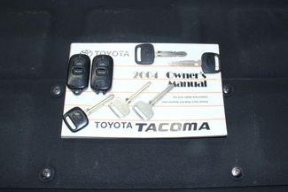 2004 Toyota Tacoma Xtracab PreRunner V6 SR5 Kensington, Maryland 92