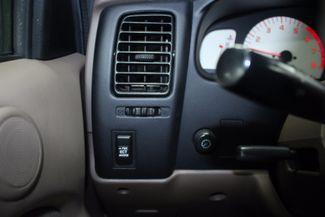 2004 Toyota Tacoma Xtracab PreRunner V6 SR5 Kensington, Maryland 68