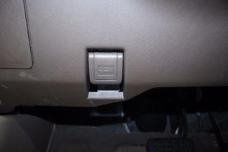 2004 Toyota Tacoma Xtracab PreRunner V6 SR5 Kensington, Maryland 69