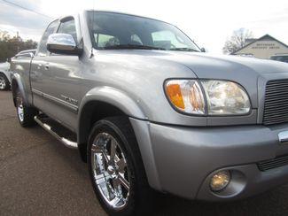 2004 Toyota Tundra SR5 Batesville, Mississippi 9