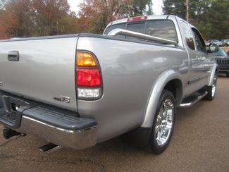 2004 Toyota Tundra SR5 Batesville, Mississippi 14