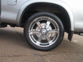 2004 Toyota Tundra SR5 Batesville, Mississippi 15