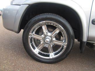 2004 Toyota Tundra SR5 Batesville, Mississippi 16