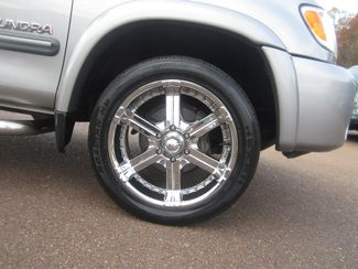 2004 Toyota Tundra SR5 Batesville, Mississippi 17