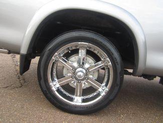 2004 Toyota Tundra SR5 Batesville, Mississippi 18