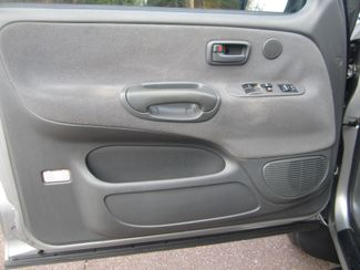 2004 Toyota Tundra SR5 Batesville, Mississippi 19