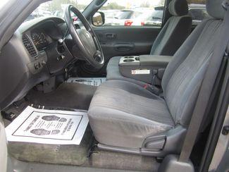 2004 Toyota Tundra SR5 Batesville, Mississippi 20