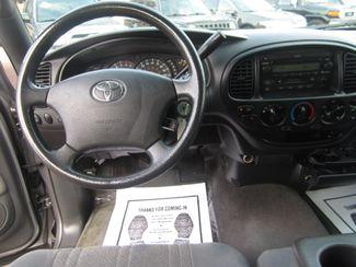 2004 Toyota Tundra SR5 Batesville, Mississippi 22