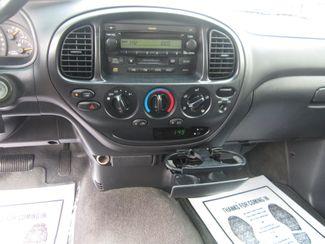 2004 Toyota Tundra SR5 Batesville, Mississippi 23
