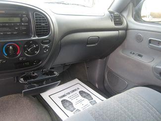 2004 Toyota Tundra SR5 Batesville, Mississippi 24
