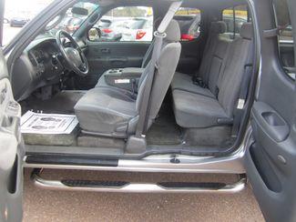 2004 Toyota Tundra SR5 Batesville, Mississippi 25