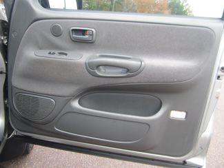2004 Toyota Tundra SR5 Batesville, Mississippi 26