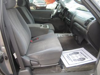 2004 Toyota Tundra SR5 Batesville, Mississippi 27