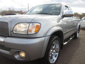 2004 Toyota Tundra SR5 Batesville, Mississippi 8