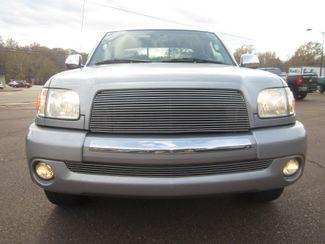 2004 Toyota Tundra SR5 Batesville, Mississippi 10