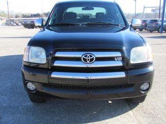 2004 Toyota Tundra SR5 Dickson, Tennessee 1