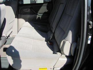 2004 Toyota Tundra SR5 Dickson, Tennessee 5