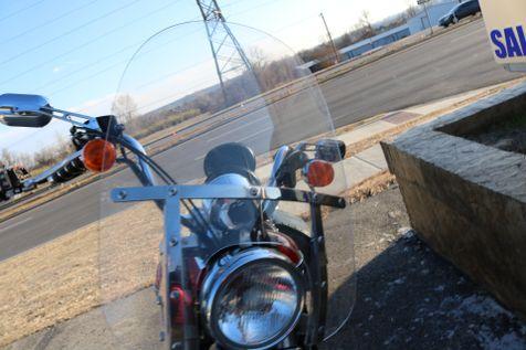 2004 Triumph SpeedMaster    Hurst, Texas   Reed's Motorcycles in Hurst, Texas