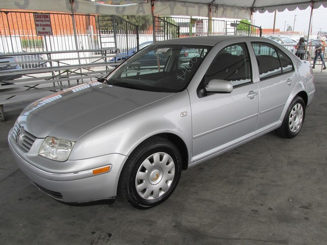 2004 Volkswagen Jetta GL Please call or e-mail to check availability All of our vehicles are ava