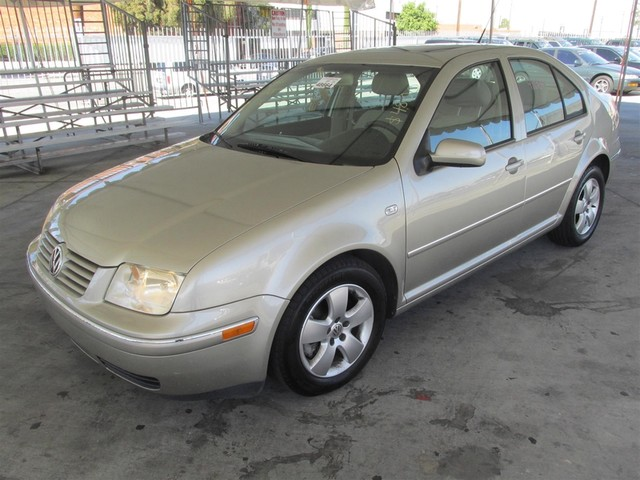 2004 Volkswagen Jetta GLS Please call or e-mail to check availability All of our vehicles are a