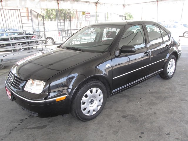 2004 Volkswagen Jetta GL Please call or e-mail to check availability All of our vehicles are av