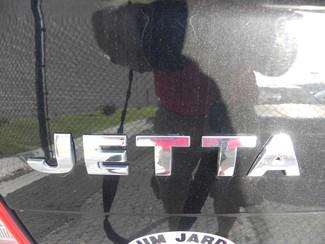 2004 Volkswagen Jetta GLS Little Rock, Arkansas 11