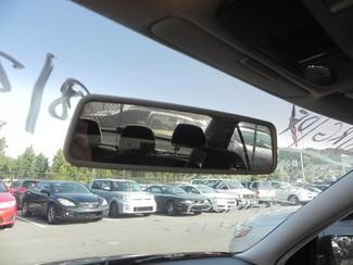 2004 Volkswagen Jetta GLS Little Rock, Arkansas 17